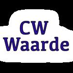 cw-waarde