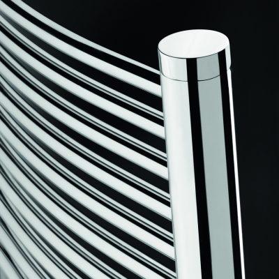 Design radiatoren Van Deenen Installatie Techniek