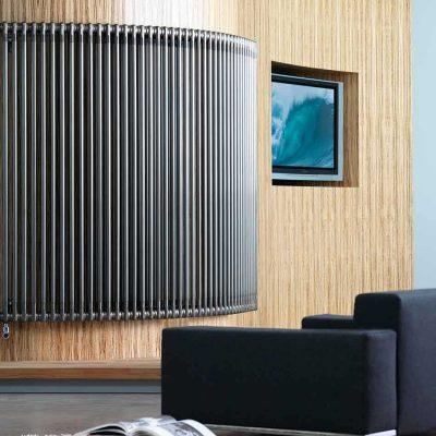 Zehnder Design radaitoren Van Deenen Installatie Techniek